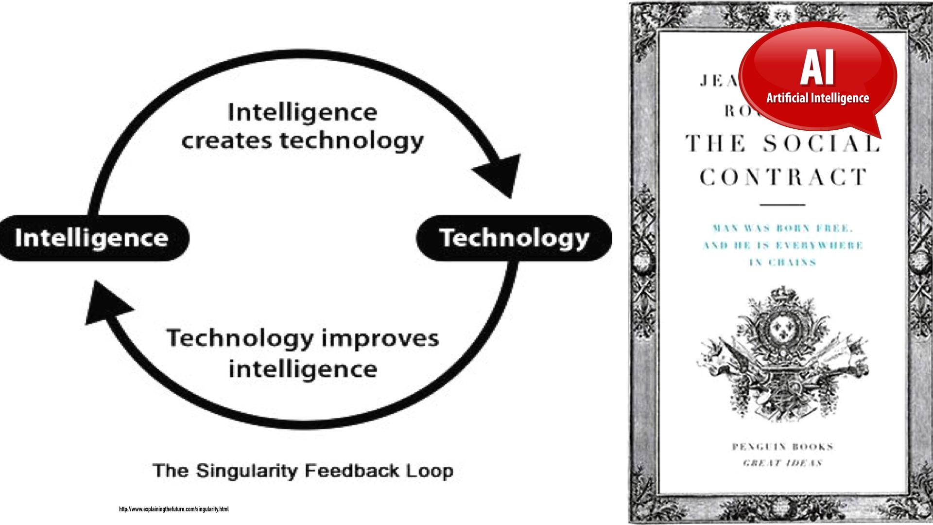 technology and humanity the future gerd leonhard futurist london public.028