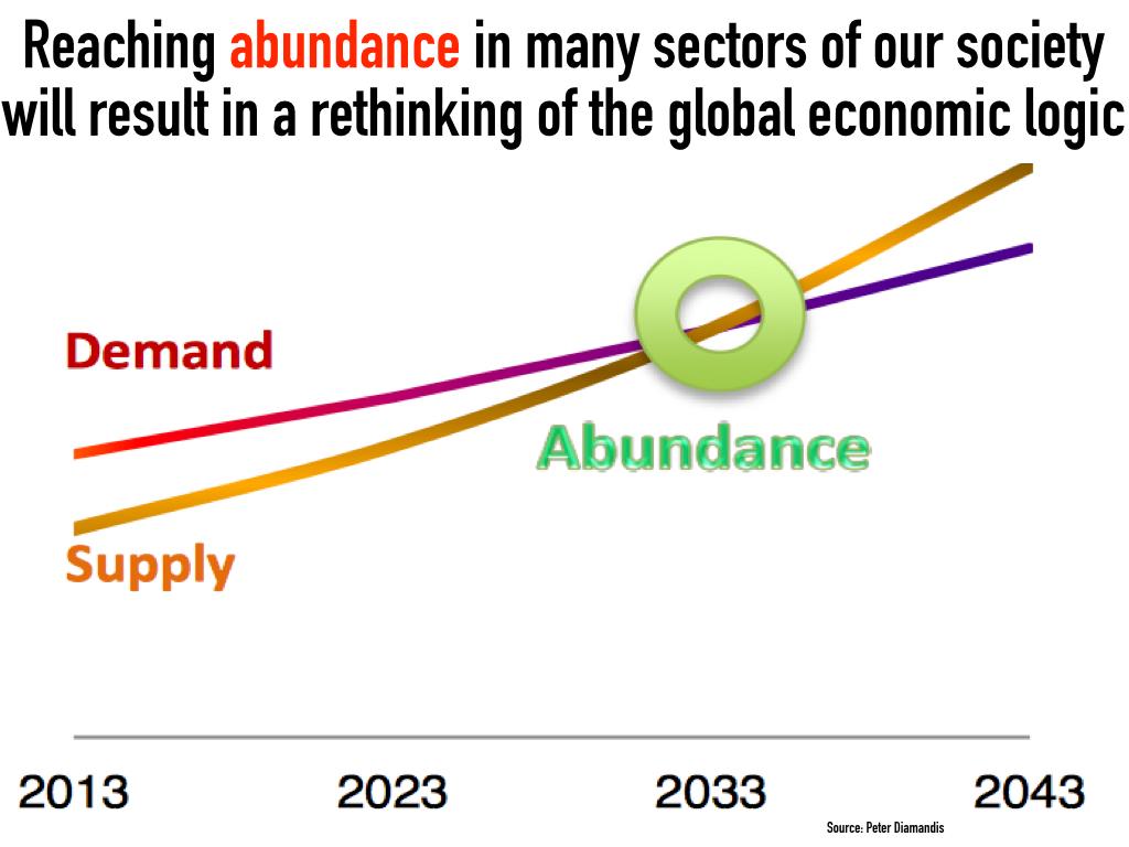 Accenture Alumni Transformation 2020 Zurich Public.030