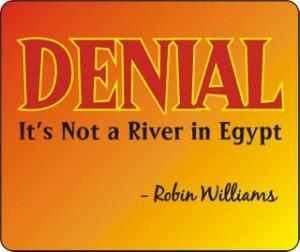 Denial-4 funny