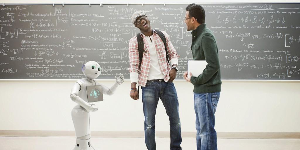 pepper robot classroom JULIETTE_GESTURE_ON-001