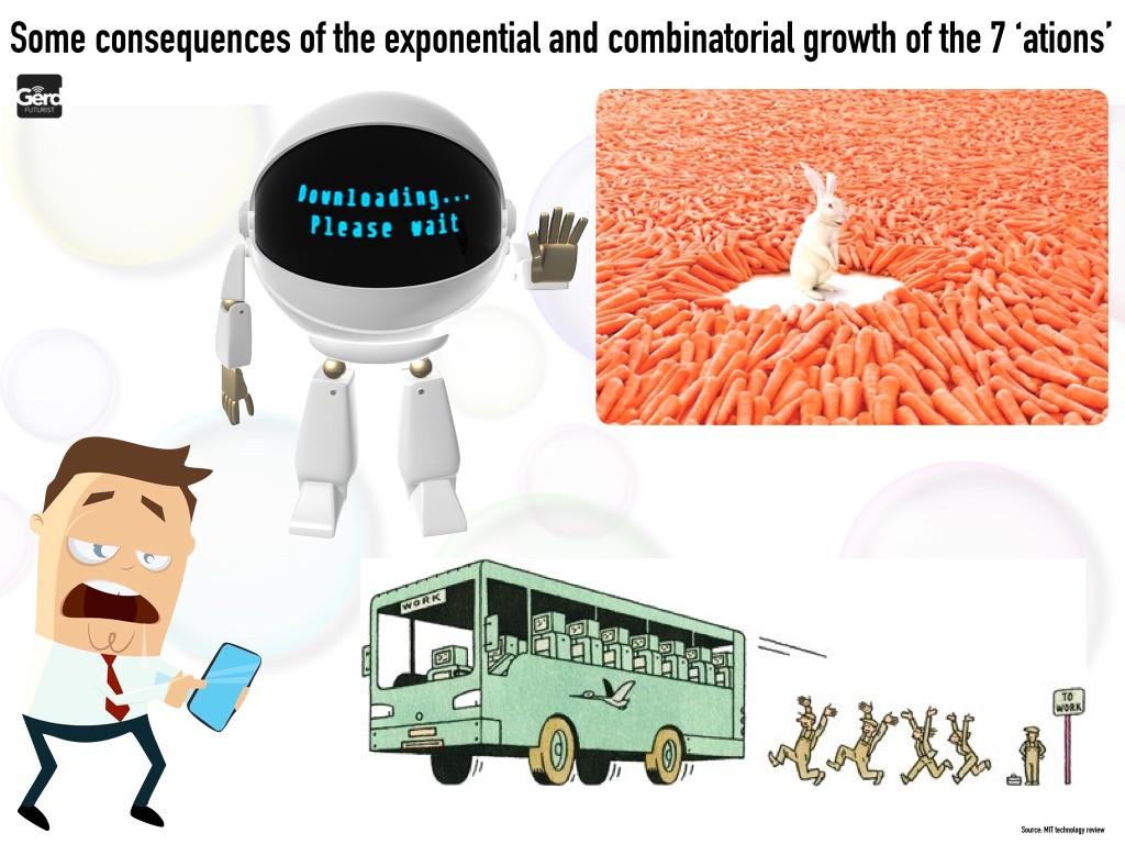 the world in 2020 sparknz lunch public gerd leonhard futurist speaker.023