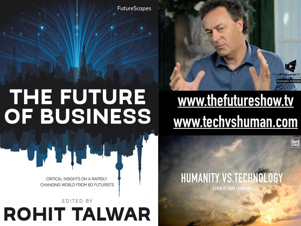 the world in 2020 sparknz lunch public gerd leonhard futurist speaker.045