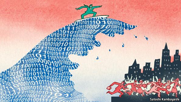 20140118_FBD001_0 surf on wave jobs economist