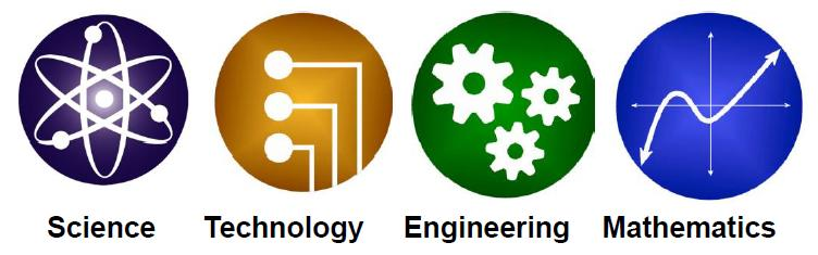 science tech img_STEM_logo_c