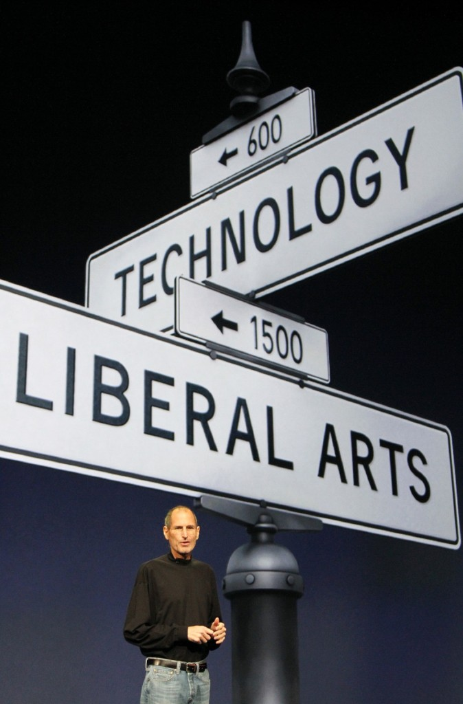 steve-jobs-technology-liberal-arts-tall