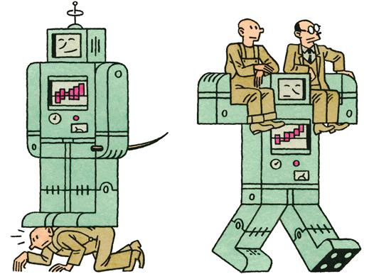 tech review robot jobs.6x519