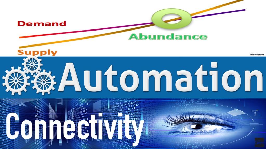 Connectivity Future Telecommunications ICT Gerd Leonhard Dubai Futurist Public.037