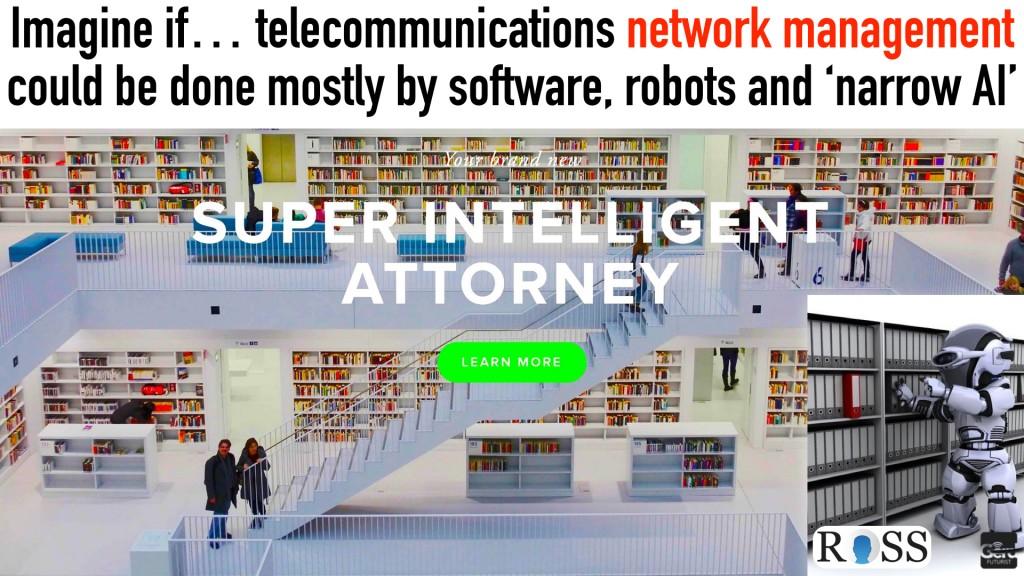 Connectivity Future Telecommunications ICT Gerd Leonhard Dubai Futurist Public.041