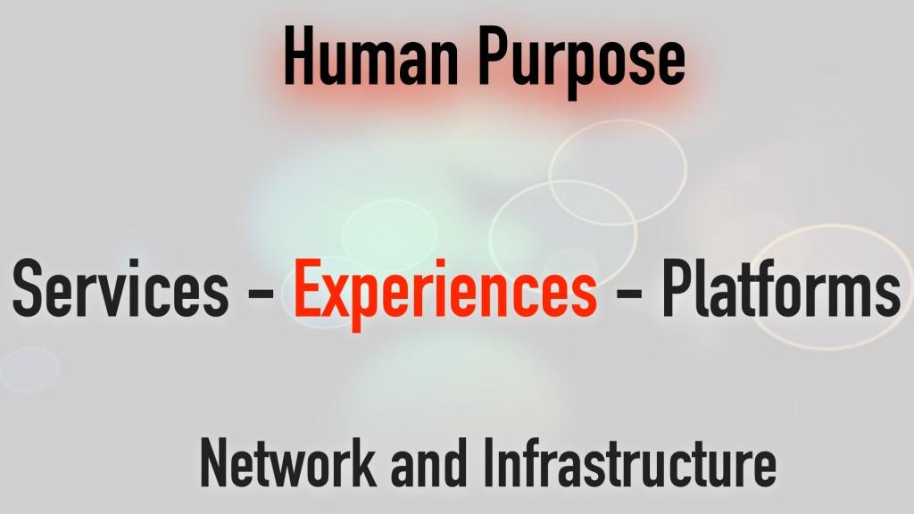 Connectivity Future Telecommunications ICT Gerd Leonhard Dubai Futurist Public.053
