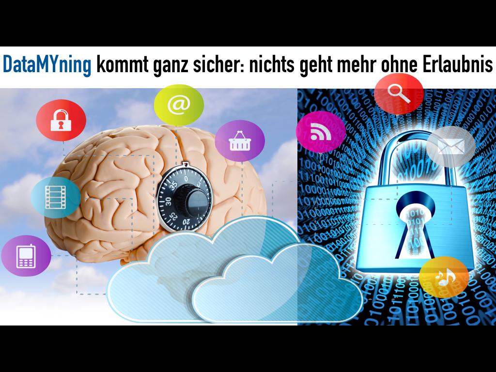 Zukunft des Marketing 2020 FuturistGerd BMT Public.019