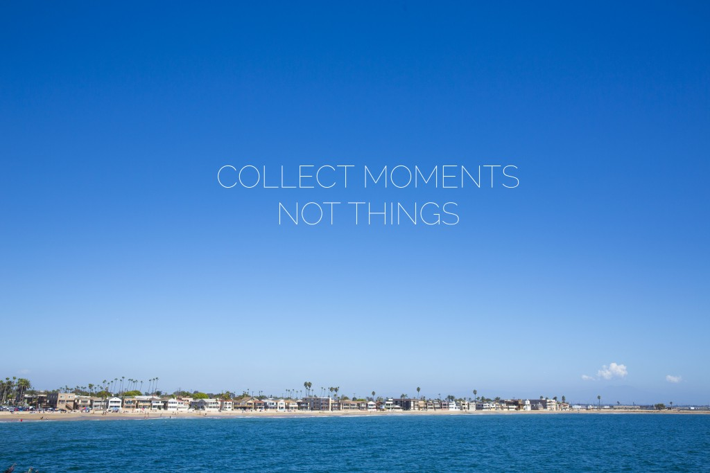 MEME- collect-moments