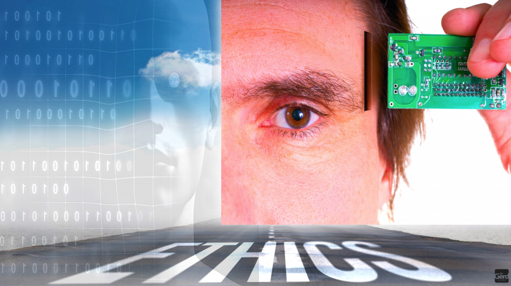 machine thinking futuristgerd copy