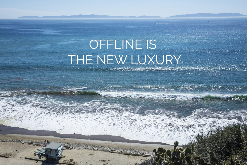 offline new luxury Top9 kwpl7021