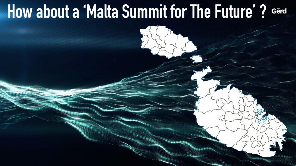Malta Economist Future 2016 Gerd Leonhard Public.040