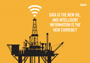 data oil information currency gerd leonhard