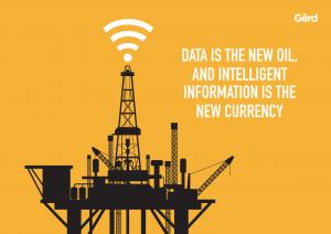 data oil information currency gerd leonhard