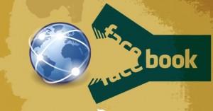 facebook-eating-the-internet1