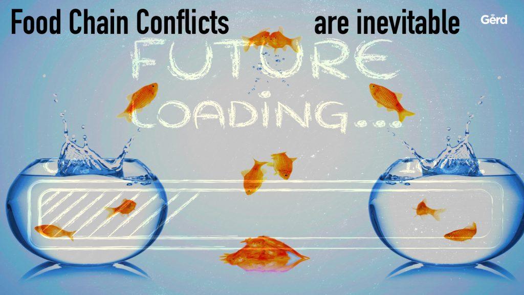 Future of Marketing Advertising Futurist Speaker Gerd Leonhard SHARED ations.017