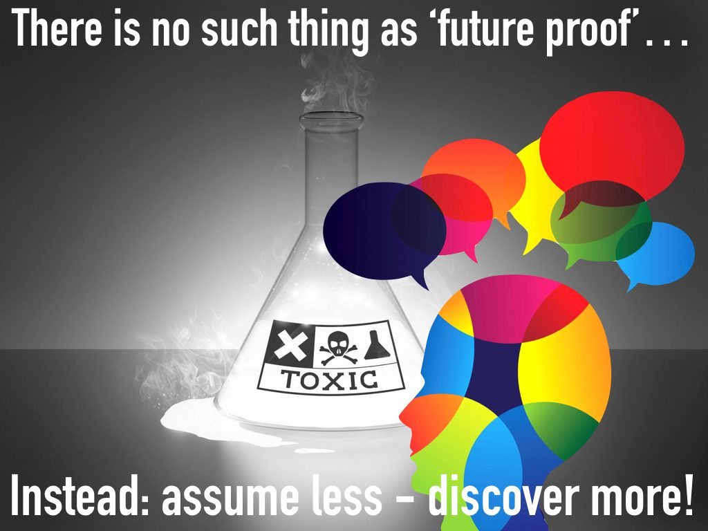 Future of HR Human Resources Gerd Leonhard Bottom Lines Futurist Speaker.001