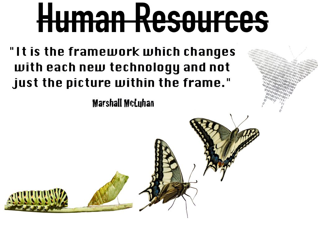 Future of HR Human Resources Gerd Leonhard Bottom Lines Futurist Speaker.002