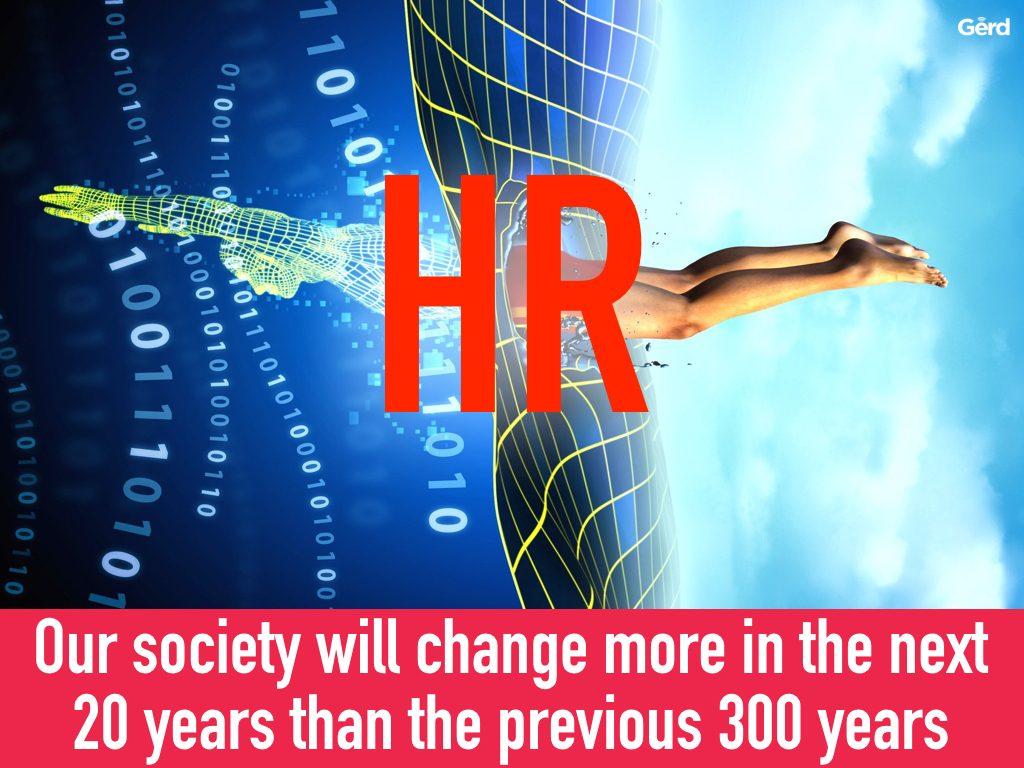 Future of HR Human Resources Gerd Leonhard Bottom Lines Futurist Speaker.004