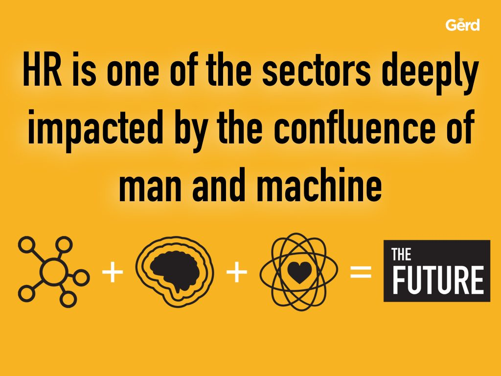 Future of HR Human Resources Gerd Leonhard Bottom Lines Futurist Speaker.005
