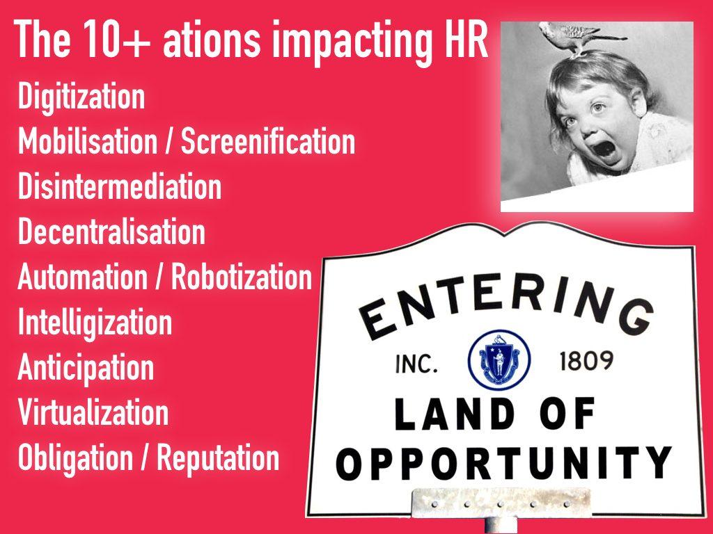 Future of HR Human Resources Gerd Leonhard Bottom Lines Futurist Speaker.009