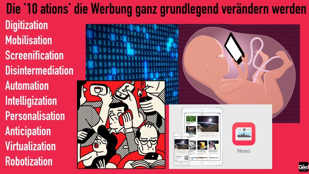 Werbung Radio 2020 RAS16 Gerd Leonhard Public Deck.005
