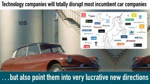Future of Mobility Automotive Gerd Leonhard Keynote Speaker Public.007