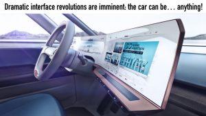 Future of Mobility Automotive Gerd Leonhard Keynote Speaker Public.015