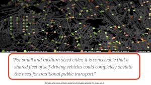 Future of Mobility Automotive Gerd Leonhard Keynote Speaker Public.019