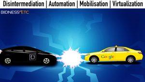Future of Mobility Automotive Gerd Leonhard Keynote Speaker Public.041