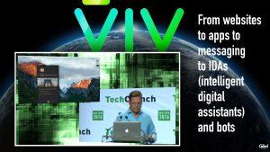 PING Helsinki Future Content Technology Humanity Gerd Leonhard Public.012