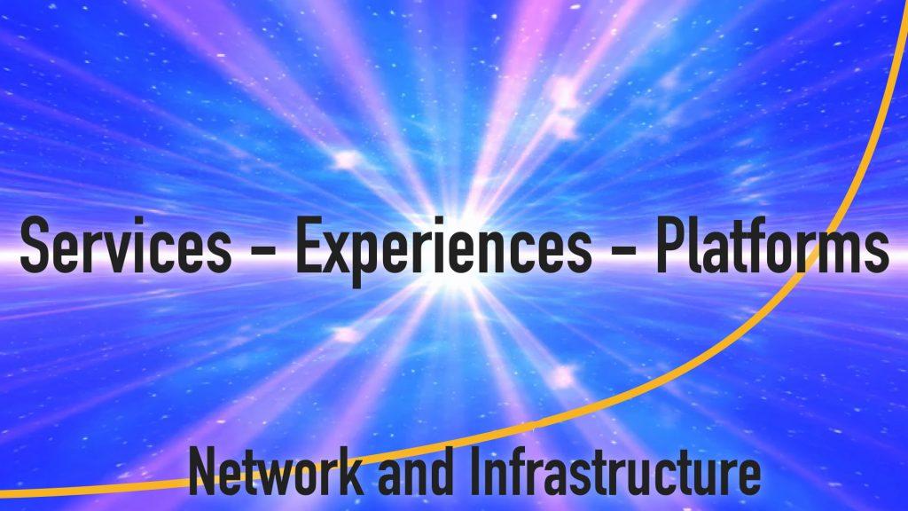 2020 global digital transformation communicasia Gerd Leonhard Futurist Speaker.024