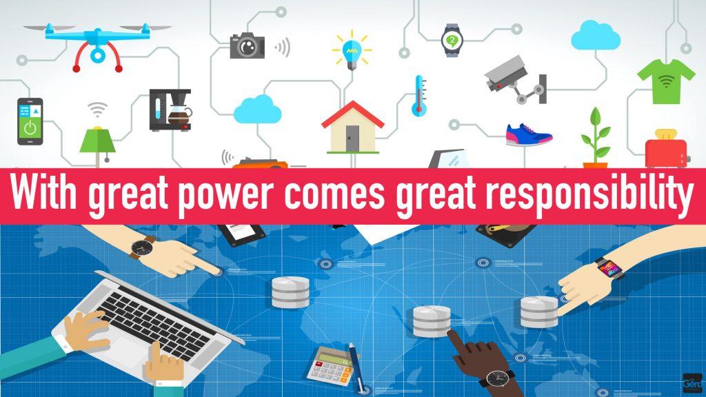 2020 global digital transformation communicasia Gerd Leonhard Futurist Speaker.036