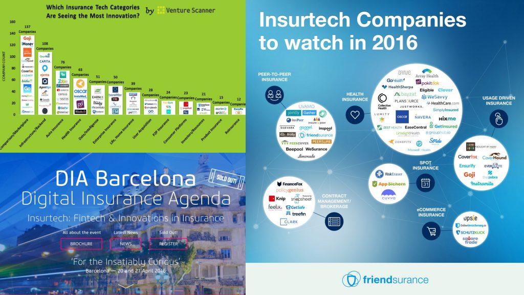 Technology Insurance Future AMICE 2016 Ghent Gerd Leonhard Public.019