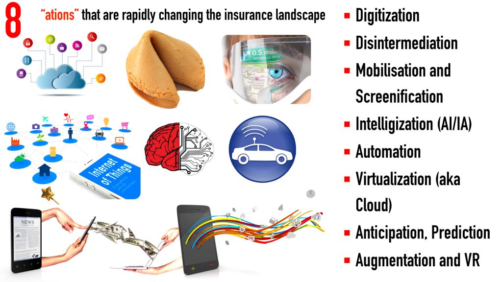 Technology Insurance Future AMICE 2016 Ghent Gerd Leonhard Public.020