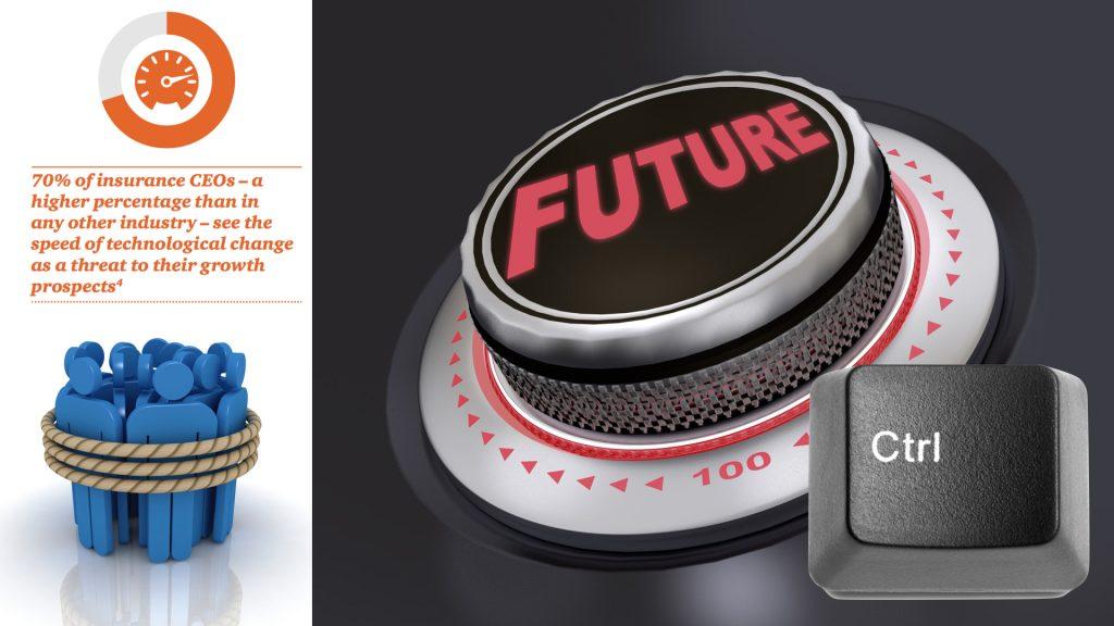 Technology Insurance Future AMICE 2016 Ghent Gerd Leonhard Public.035