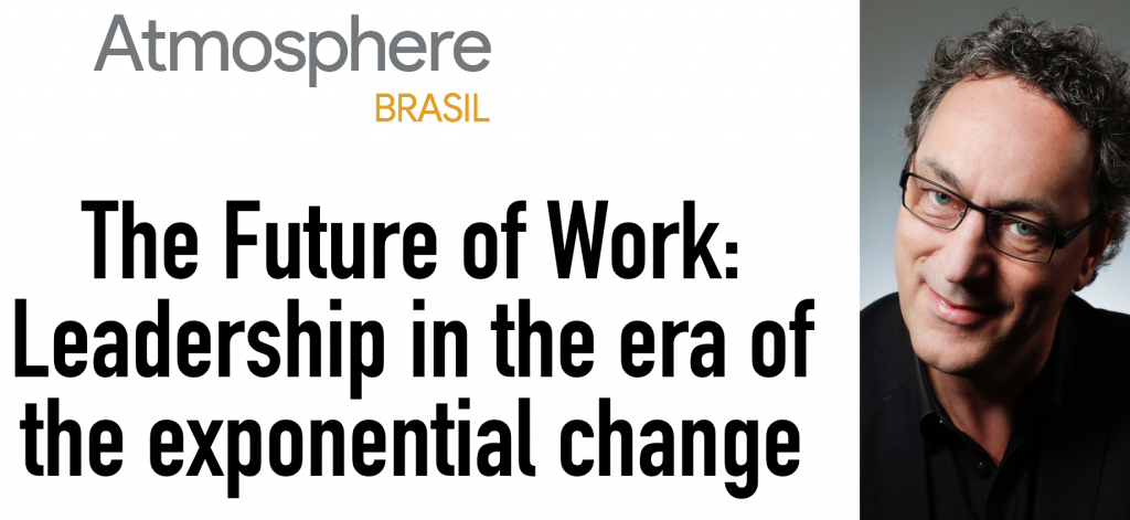 gerd google atmosphere future of work brazil