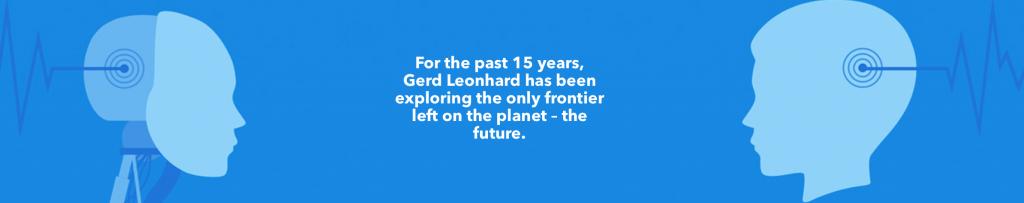 techvshuman gerd leonhard header