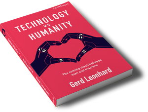 tech-vs-human-book-300x227 cover front site