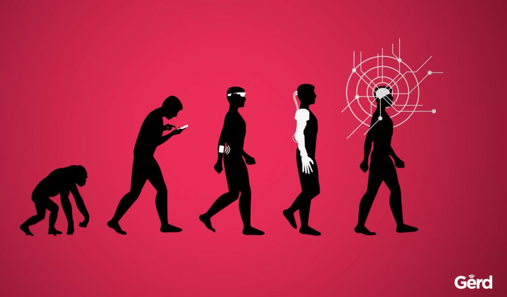 tech vs human evolution to second neocortex tvh jfc gerd leonhard