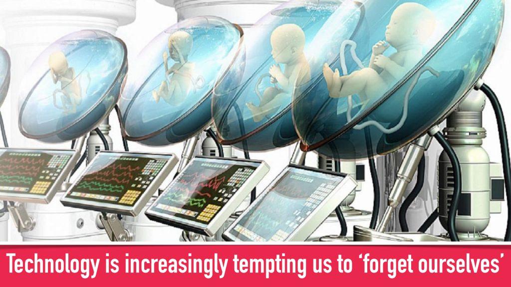 technology-versus-humanity-gerd-leonhard-presentation-futurist-london-009