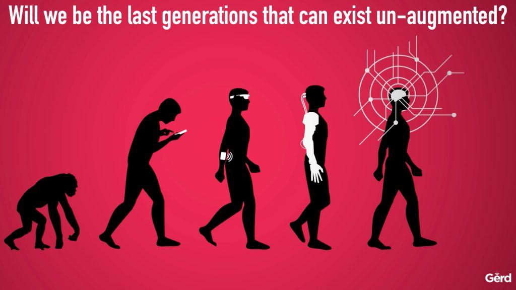 technology-versus-humanity-gerd-leonhard-presentation-futurist-london-019
