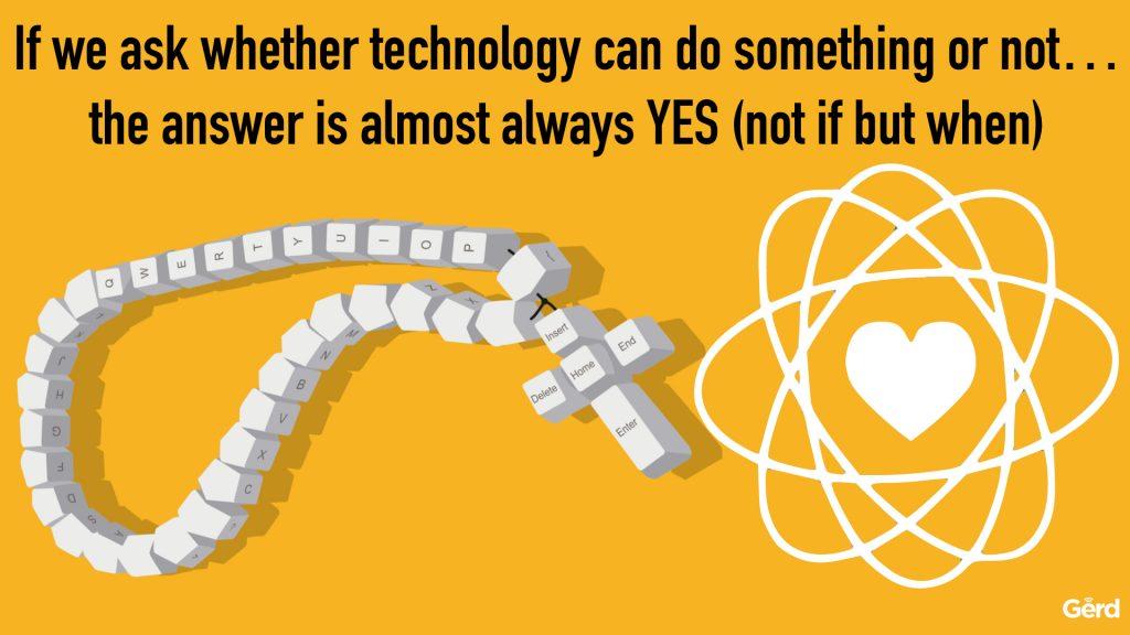 technology-versus-humanity-gerd-leonhard-presentation-futurist-london-025