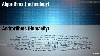 the-future-is-already-here-digital-transformation-megashifts-futurist-speaker-gerd-leonhard-024