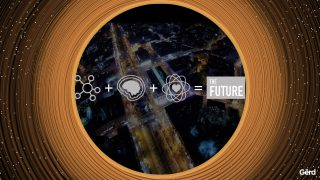 the-future-is-already-here-digital-transformation-megashifts-futurist-speaker-gerd-leonhard-030