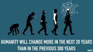 artificial-intelligence-robo-advisors-future-financial-services-gerd-leonhard-futurist-presenation-006