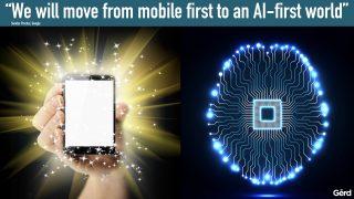 artificial-intelligence-robo-advisors-future-financial-services-gerd-leonhard-futurist-presenation-029