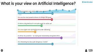 artificial-intelligence-robo-advisors-future-financial-services-gerd-leonhard-futurist-presenation-036